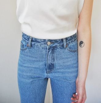 jeans perfect jeans
