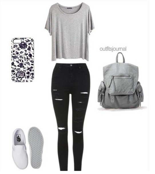 girl-sexy-black-teen-in-skinny-jeans