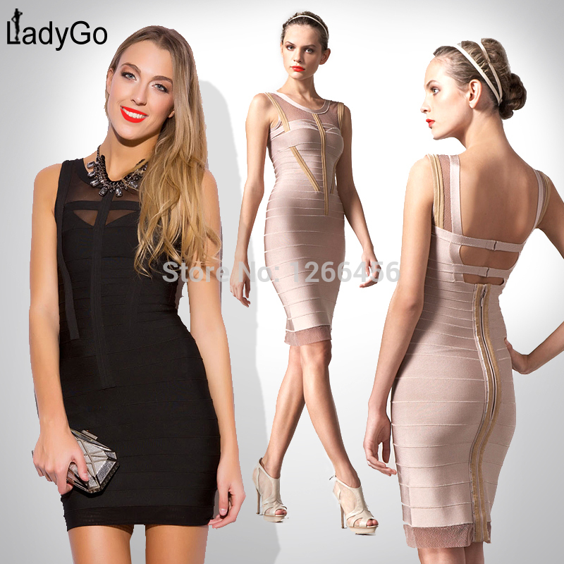 Aliexpress.com : Buy LADY GO New Arrival 2014 Women's Luxury Retro Palace Evening Dress Sexy Striped Jacquard Golden Prom Dress H709 from Reliable dress brocade suppliers on Lady Go Fashion Shop