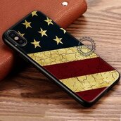 phone cover,american flag,vintage,iphone cover,iphone case,iphone,iphone x case,iphone 8 case,iphone 8 plus case,iphone 7 plus case,iphone 7 case,iphone 6s plus cases,iphone 6s case,iphone 5 case,iphone 5s,iphone se case,iphone 6 case,iphone 6 plus,samsung galaxy cases,samsung galaxy s8 cases,samsung galaxy s8 plus case,samsung galaxy s7 edge case,samsung galaxy s7 cases,samsung galaxy s6 case,samsung galaxy s6 edge case,samsung galaxy s6 edge plus case,samsung galaxy s5 case,samsung galaxy note case,samsung galaxy note 8,samsung galaxy note 8 case,samsung galaxy note 5,samsung galaxy note 5 case