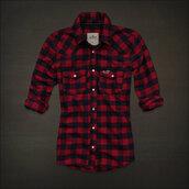 plaid shirt,shirt