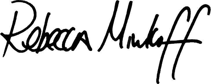 Rebecca Minkoff MAB Tote Mini | Rebecca Minkoff Online Store