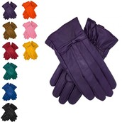 gloves,leather gloves,black gloves,buy online woolen gloves