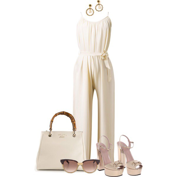 romper jumpsuit off-white shoes