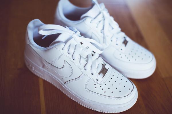 shoes nike nike air white nikes white nike air max