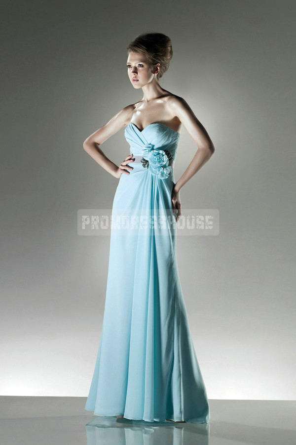 blue dress fashion dress cheap dress party dress prom dress evening dress long dress