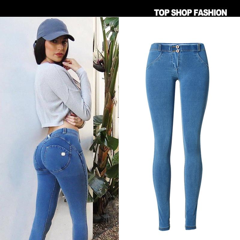 Фото сексуальные джинсы