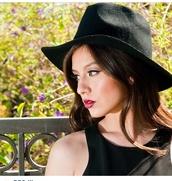 hat,black hats,women's hats,Accessory,accessories