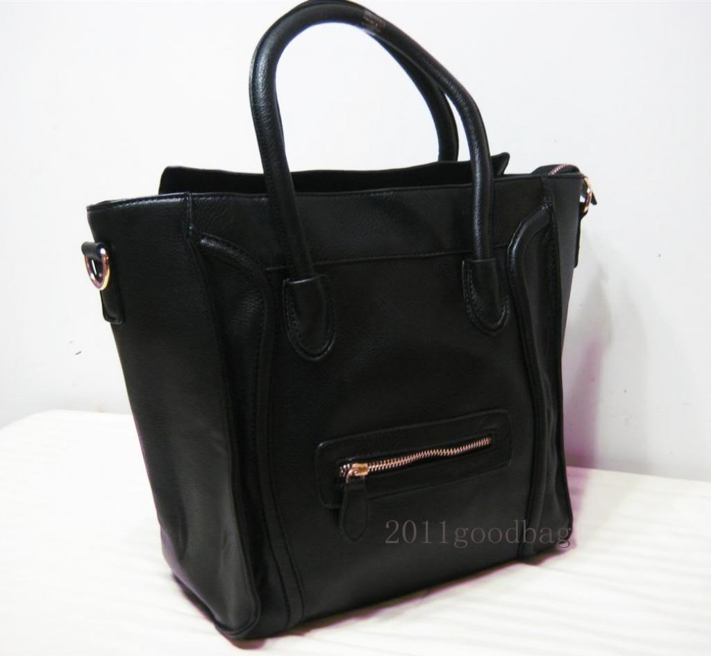New Women Bag Handbag Purse Tote Shoulder Bag Weekend Clutch Messenger Bag Hobo | eBay