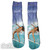 Beyonce Foot Gloves – Shelfies - Outrageous Sweaters