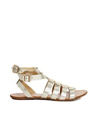 shoes gladiators golden gladiator heels gold sandals flat sandals strappy sandals golden gladiator sandals gold gladiator sandals summer summer shoes flats asos gold shoes