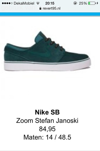 green shoes nike nike stefan janoski nike janoski's army green dark green green suede leather