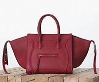 CÉLINE fashion and luxury leather goods : 2013 Fall collection | CÉLINE