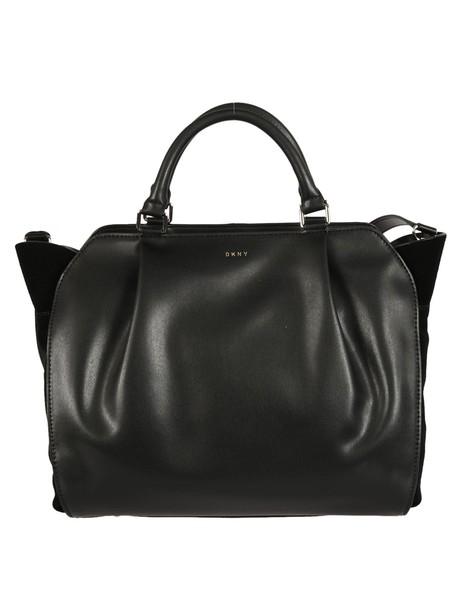 DKNY cross bag
