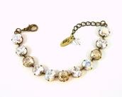 jewels,swarovski jewelry,swarovski bracelet,swarovski crystal bracelet,swarovski tennis bracelet,cushion cut bracelet,swarovski cushion cut bracelet,swarovski square cut,square cut jewelry,square cut crystals,crystal ab,clear crystal bracelet,wedding jewelry,fancy bracelet,shimmering bracelet,shimmering jewelry,elegant bracelet,gifts for her,sabika inspired,designer bracelet,siggy bracelet,siggy jewelry,trendy,trendy bling,gifts for mom,sparkly jewelry,costumer jewelry,christmas jewelry,holiday bling,new years eve jewelry,swarovski crystal,crystal golden shadow,bling,giftaccessories,fashionista,sparkle,high fashion jewelry,new year's eve