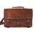 Small leather Satchel 9