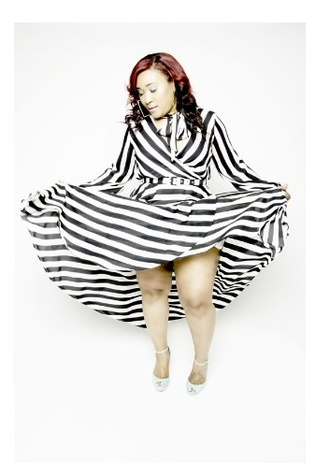 plus size maxi dress stripes black and white dress plus size dress curvy sundress dress