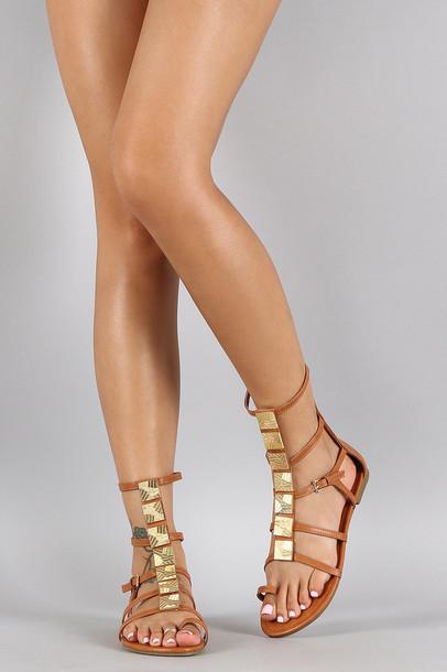 d15b4507b584 shoes liliana sandals gladiators home goods galore