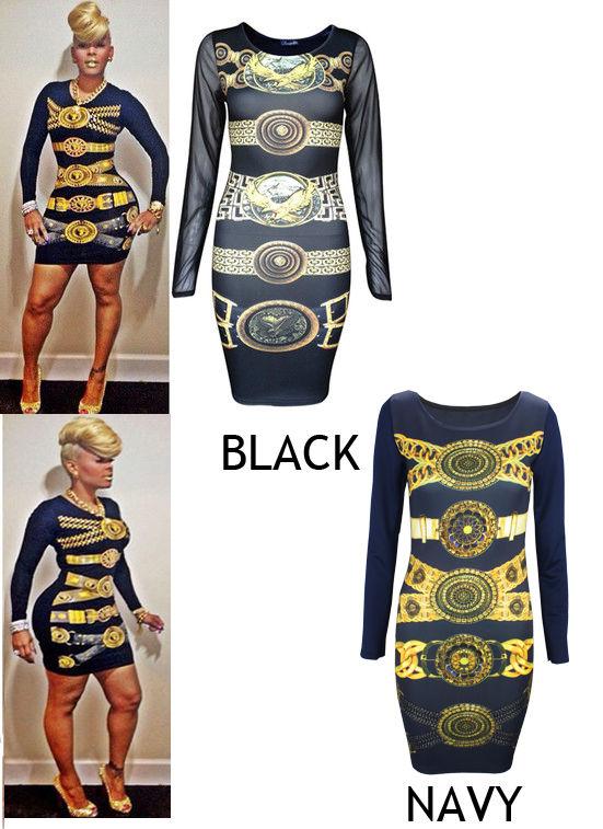 Keyshia Dior Black Dress Ladies celebrity keyshia diorKeyshia Dior Outfits