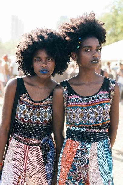 hair accessory afropunk festival festival top music festival festival jewelry festival looks festival clothes