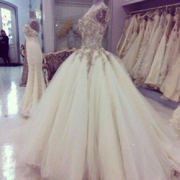 dress we