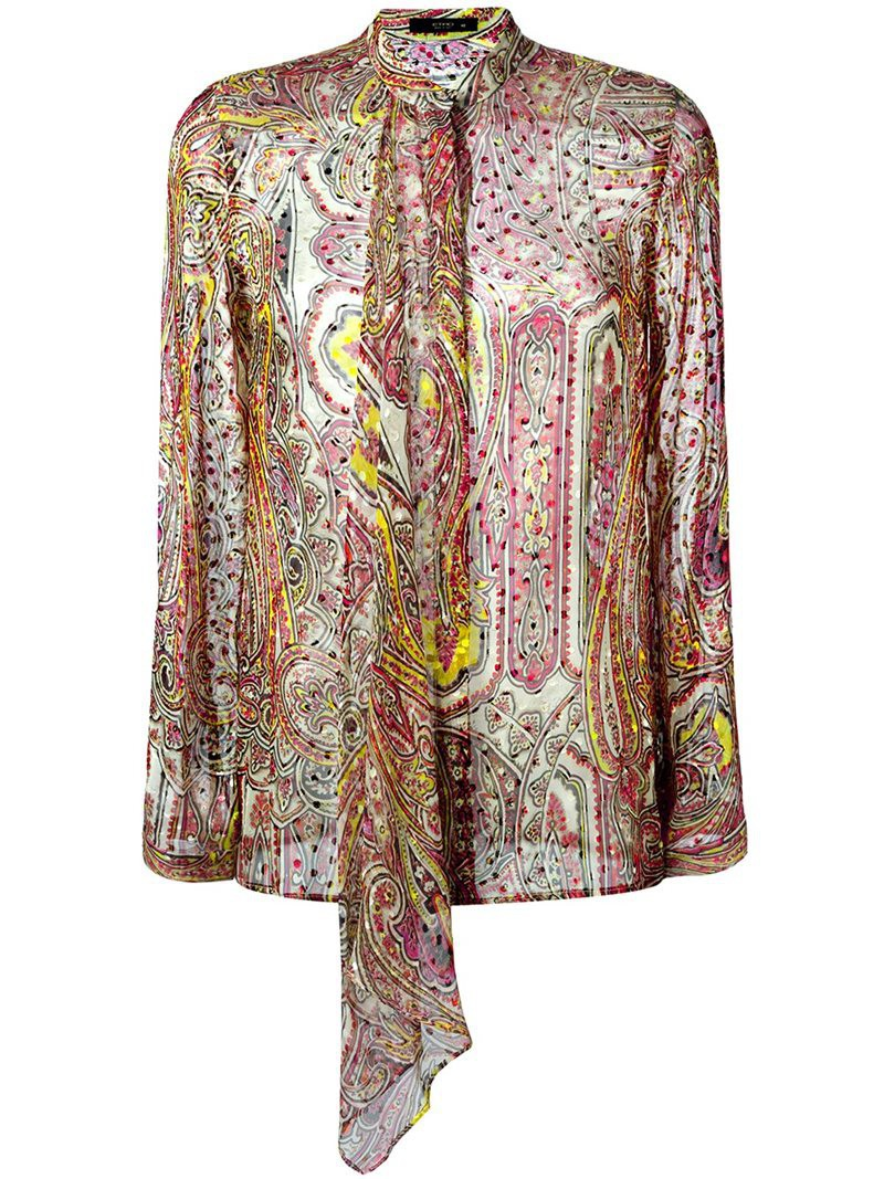 Carmen peony-print stretch-cotton sleeveless top Etro Clearance 2018 Unisex Buy Cheap Supply Sale Latest Get To Buy Sale Online Buy Cheap Low Shipping mbQ6iSCbT