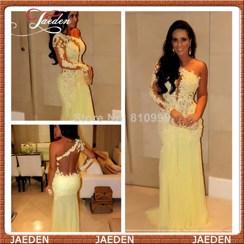 Aliexpress.com : Buy New Arrival Popular Design Sexy Open Back High Neck Beaded Bodice Long Prom Evening Dress Special 2014 Custom from Reliable dress designs for weddings suppliers on Suzhou Jaeden Garment Co., Ltd.
