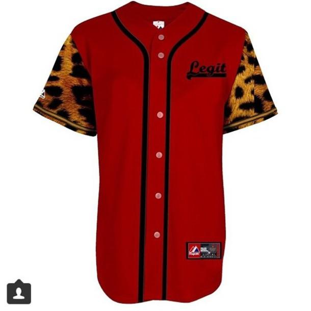 Shirt jersey jersey dress jersey tee shirt baseball for Baseball jersey shirt dress
