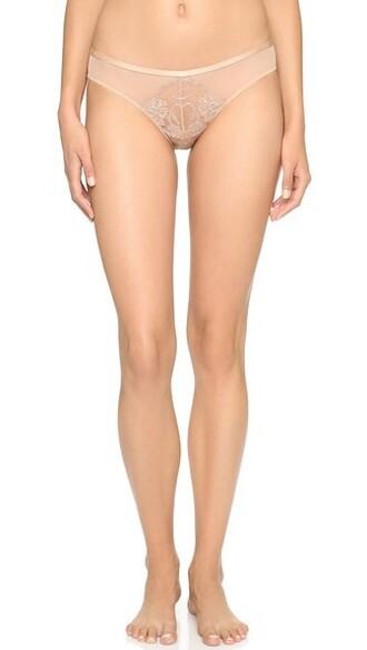 bikini lace bikini dark lace nude swimwear