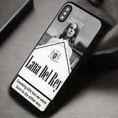 phone cover,music,singer,lana del rey,iphone cover,iphone case,iphone,iphone x case,iphone 8 case,iphone 8 plus case,iphone 7 plus case,iphone 7 case,iphone 6s plus cases,iphone 6s case,iphone 6 case,iphone 6 plus,iphone 5 case,iphone 5s,iphone 5c,iphone se case,iphone 4 case,iphone 4s