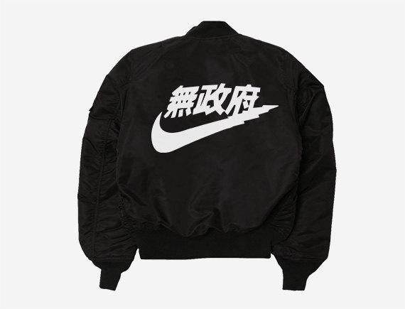 ab7523729f jacket