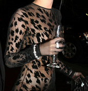 blouse,bodysuit,sheer lingerie,black catsuit,leopard print,black sheer top,sexy black lingerie
