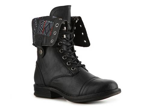 Madden girl zorrba boot women's casual boots boots women's shoes