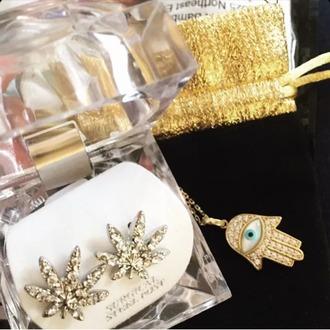 jewelry earrings