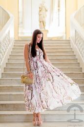 crimenes de la moda,dress,jewels,bag,shoes