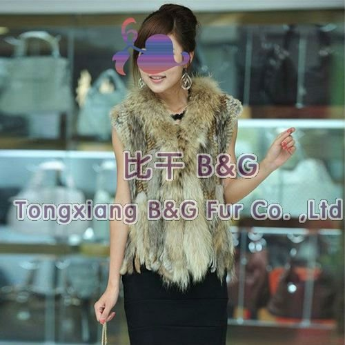 Aliexpress.com : Buy BG11124 Leopard 2012 Genuine Luxurious Mink Fur Women Clothing Winter Lady Sexy Coat M,L,XL,XXL Plus Size OEM Wholesale/Retail from Reliable clothing girl suppliers on B&G Fur