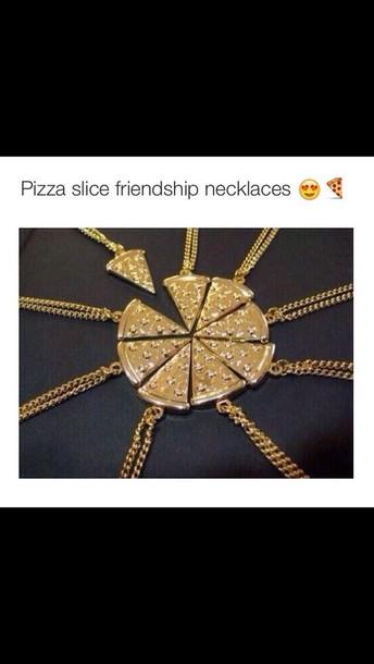 jewels pizza