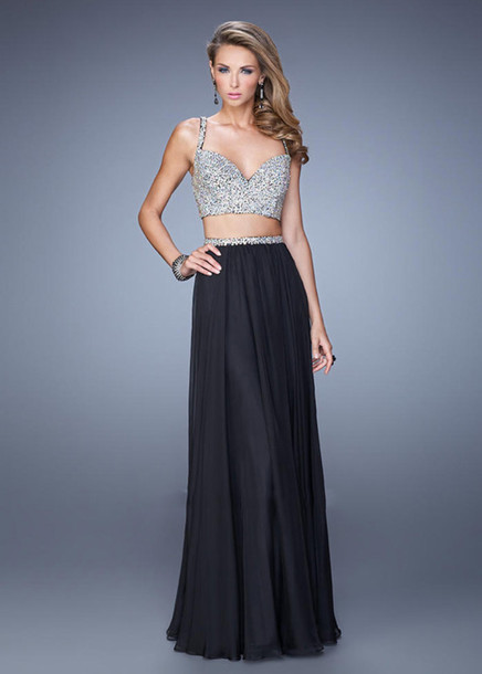 dress prom dress formal event outfit prom