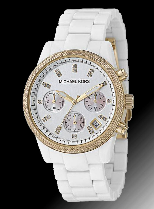 michael kors watches michael kors chronograph watch michael kors michael kors watches michael kors chronograph watch michael kors diamond watches michael kors man watch michael kors style michael kors mk5189