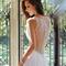 Sophia tolli - bridal»style no. y21435 » sophia tolli