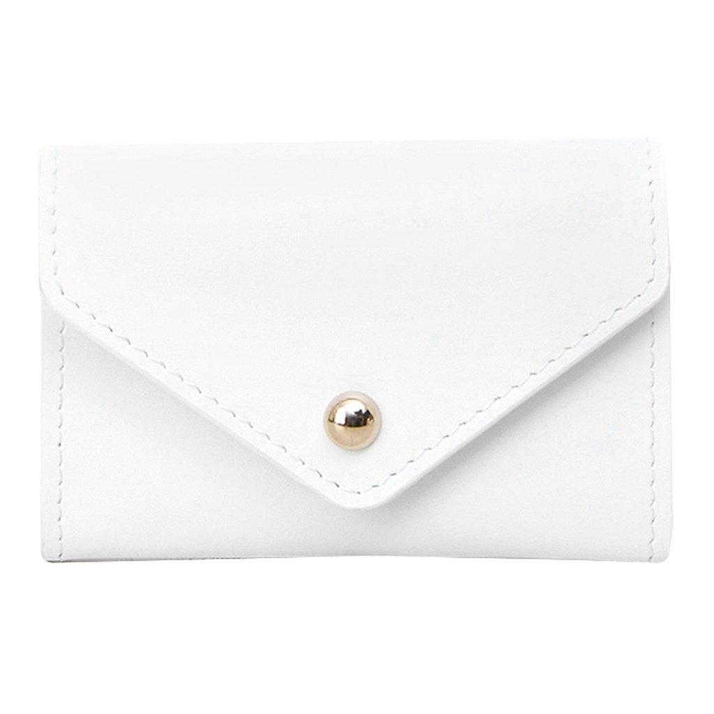 Card Envelope White https://whurk.net