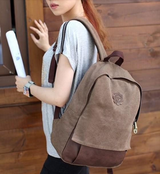 bag price lowprice aliexpress
