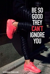 pants,gym,fit,fitness,leggings,gear,workout