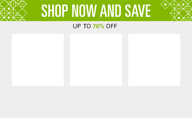 Electronics Cars Fashion Collectibles Coupons And More Online Shopping Ebay