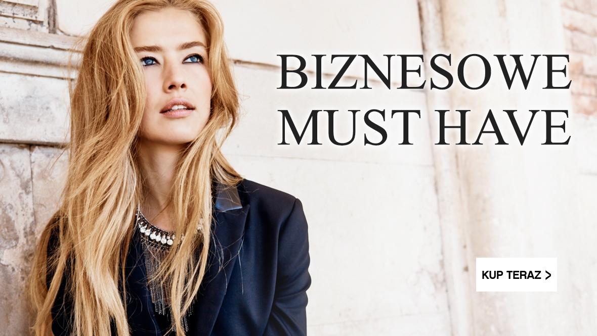 ORSAY Online-Shop - Moda, Odzież, Dodatki - codziennie nowe