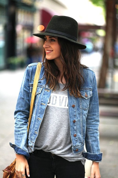 jacket pinterest brands
