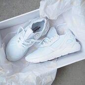 shoes,huarache,Adidas tubular