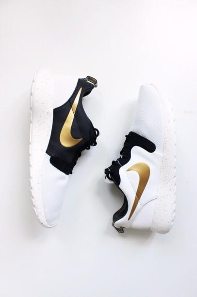 shoes nike roshe runs nike air max 90 hyperfuse