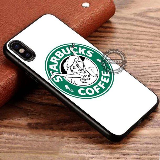 online retailer 9a156 1c0ae Phone cover, $20 at samsungiphonecase.com - Wheretoget