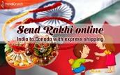 jewels,send rakhi to canada,send rakhi to usa,send rakhi to germany,rakhi with sweets,rakhi,send rakhi to australia,bhaiya rakhi,online rakhi